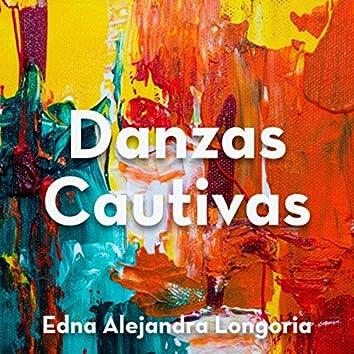 Danzas Cautivas (Live)