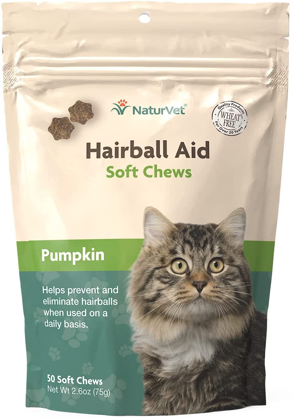 NaturVet Hairball Remedy Vitamin Free shipping / New for Supplement Max 75% OFF Digestive Aid