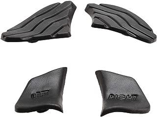 Best leatt padding kit Reviews