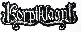 Best metal applique folk art Reviews