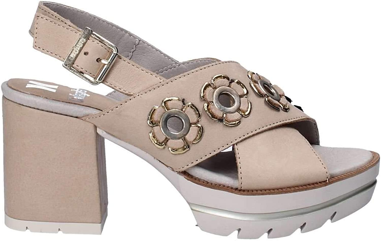 e107a6d717b CALLAGHAN Women's shoes Sandal 22600 high Heel ntisak3955-New Shoes ...