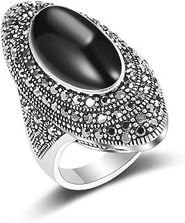 danburite ring