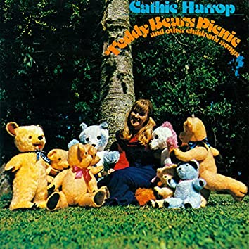 Teddy Bear's Picnic And Other Children's Songs