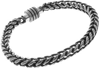 mens bracelets dubai