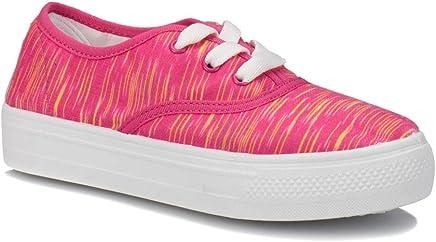 Kinetix RAPHAL Kız çocuk Spor Ayakkabılar