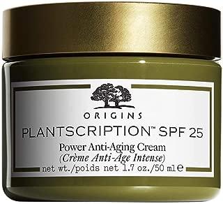 Origins Plantscription™ SPF 25 Power Anti-Aging Cream