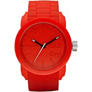 Watches Color Domination