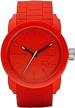 Diesel Men's Wrist Watch with Quartz Movement