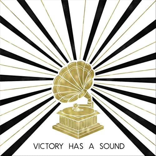 Centerpoint Worship - Victory Has a Sound (Live) 2019