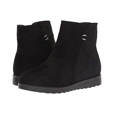 Spring Step Grenzia (Black) Women