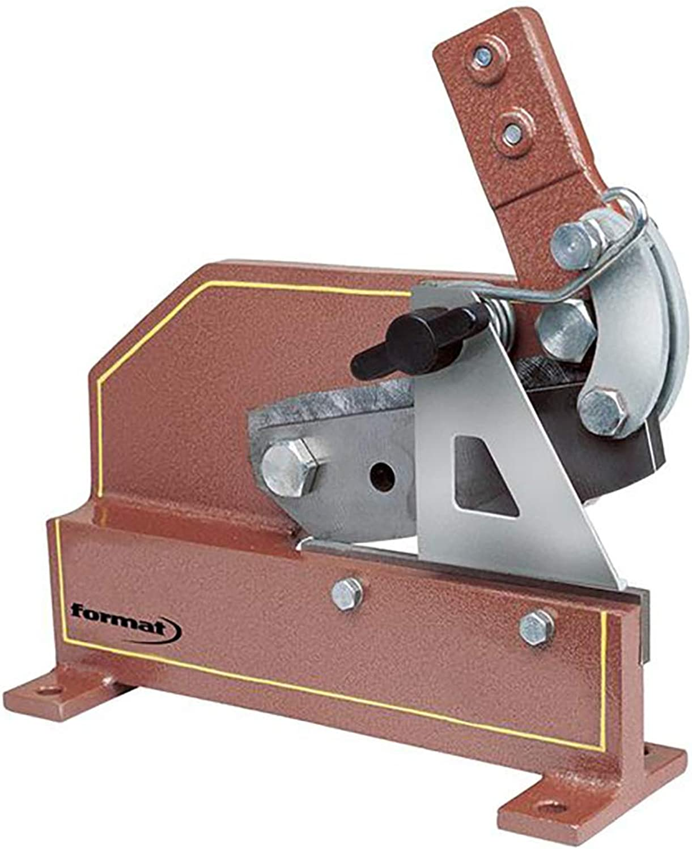 Peddinghaus – Messing und Stahl rund Schere 150 mm 1d 1d 1d 5 2 B003YCD7RO | Niedrige Kosten  7c7f88