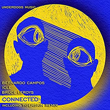 Connected EP