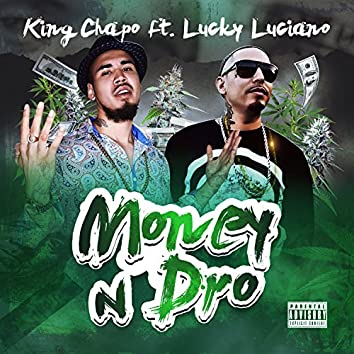 Money 'N Dro (feat. Lucky Luciano)