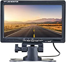 Best lcd monitor with av input Reviews