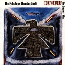 cd hot hits 1999