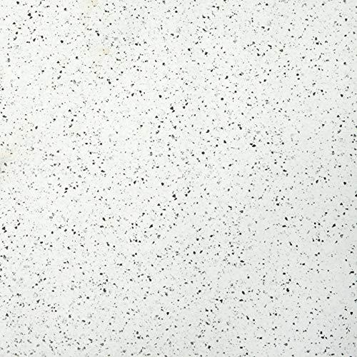 vinilo forrar muebles fabricante Con-Tact