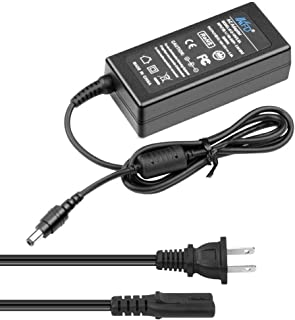 KFD Adapter for Big Blue Studio/Brookstone Big Blue Party Indoor-Outdoor Wireless Bluetooth Speaker 849504 849504p,BROOKSTONE P/N:KSAS0451800200HU;Bose Companion 20 Computer Speakers SPKR 329509-1300