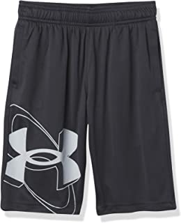 Boys' Prototype 2.0 Shorts