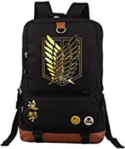 attack backpack