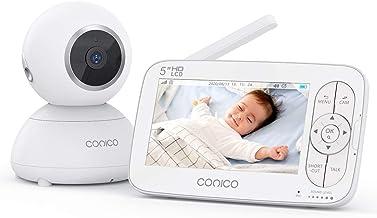 Audio Only Baby Monitor Australia