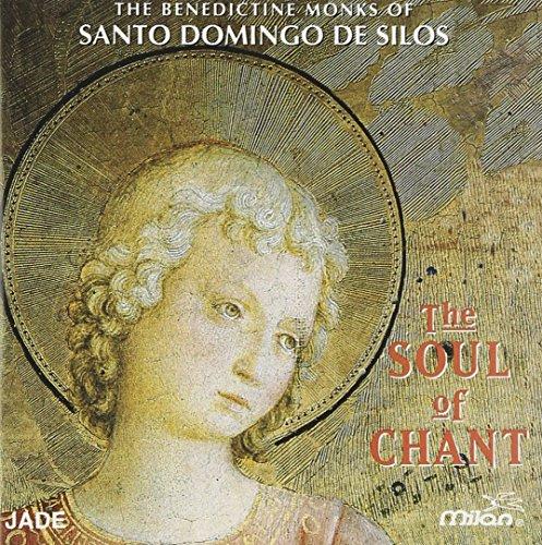 Soul of Chant
