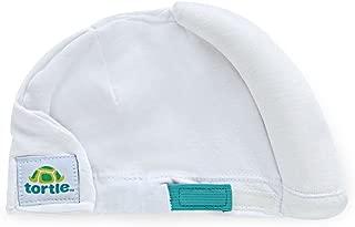 Tortle Air Lightweight Newborn Beanie, Help Prevent Flat Head Syndrome, Adjustable