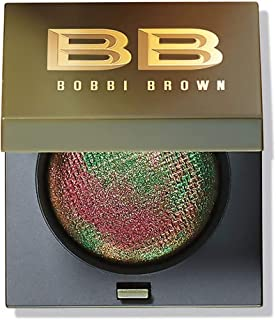 Best bobbi brown jungle Reviews