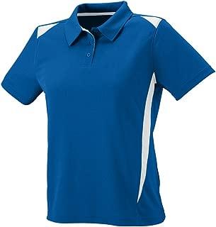 premier sports clothing
