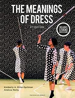 Best dress design gallery Reviews