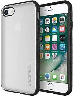 Best incipio octane iphone 6s plus Reviews