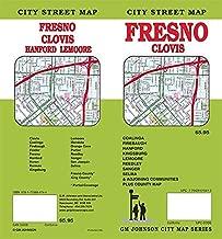Best lemoore california map Reviews