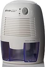 Eva-dry Edv-1100 Electric Petite Dehumidifier, White