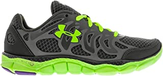 Best under armour micro g engage women's Reviews
