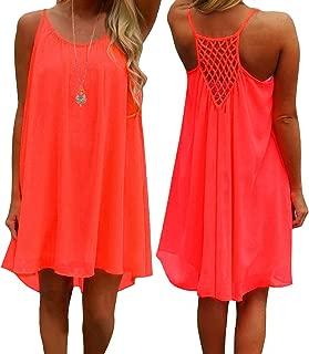 no boundaries sleeveless lace dress