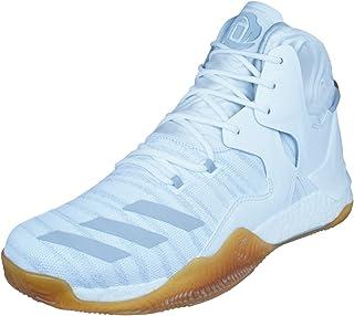 adidas D Rose 7 B49512, Basket