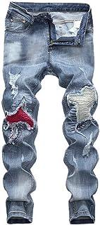 Teresamoon-Pants SHIRT メンズ