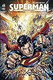 Clark Kent - Superman, Tome 3 : La maison El