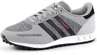 Amazon.it: adidas la trainer - Tela: Scarpe e borse