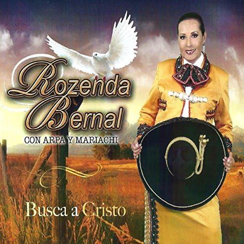 Rozenda Bernal