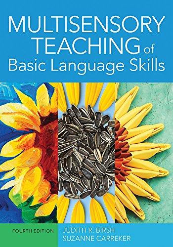 Real Estate Investing Books! - Multisensory Teaching of Basic Language Skills