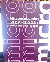 microeconomics workbook