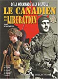 Dragoon : August 15,1944 the Other Invasion of France