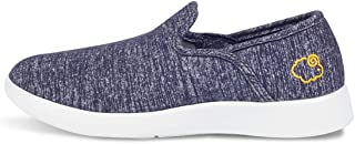 Best wool for shoes Reviews