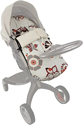 Amazon.es: silla stokke xplory - Carritos, sillas de paseo y ...