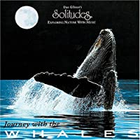Journey With the Whales
