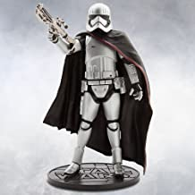 Best captain phasma elite series die cast Reviews