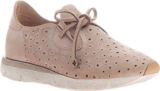 otbt 苍黄女式 LUNAR 运动鞋 Mid Taupe 9.5 B(M) US
