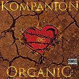 Organic [Explicit]