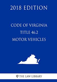 46.2 code of virginia