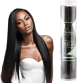 Best indique virgin hair extensions Reviews